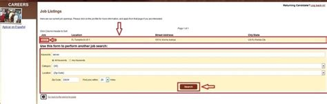 Cracker Barrel Background Check Form Cracker Barrel Application
