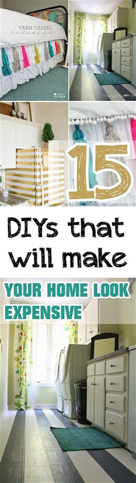 diy home improvement hacks 38678 best diy tips tricks images on pinterest