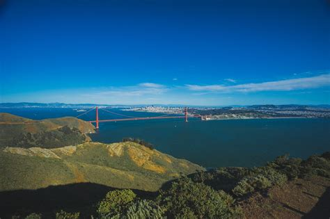 Detox Sf Bay Area by Bay Area Rehab And Recovery Services Sober 24 7