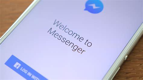 android messenger messenger erh 228 lt sms funktion zur 252 ck androidpit