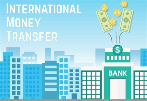 global money transfer transfer money abroad get a free money transfer w