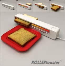 Most Expensive Toaster Daum 블로그