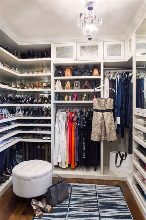 Closet Meaning by 1000 Ideas About Shoe Shelves On Closet Shelves And Custom Closets