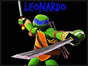 2012 teenage mutant ninja turtles images tmnt wallpaper photos