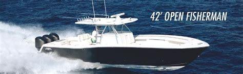 invincible boat parts 2018 invincible 42 supply north carolina boats