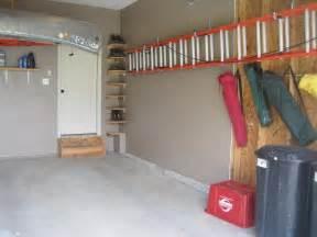 best garage conversion design ideas uk and garage 1280x720 garage makeover ideas home design ideas