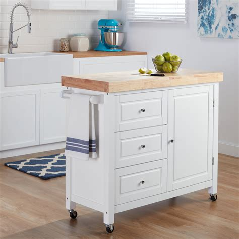 kitchen islands carts canada wow