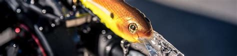 Vest Rompi Mancing Berkley Catch Nore Fish berkley fishing tackle tackleuk