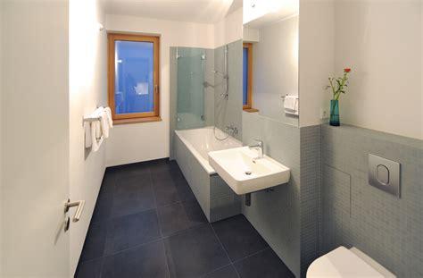badezimmer 8 qm marxapart