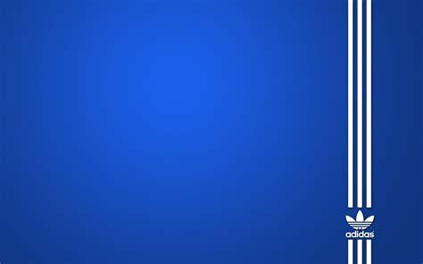 Wallpaper Adidas Resolusi Tinggi | wallpaper 1680x1050 px adidas biru minimalis