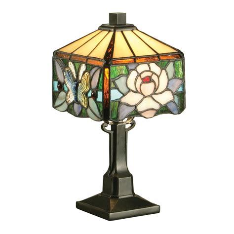art nouveau light fixtures small mini sized tiffany l art nouveau floral