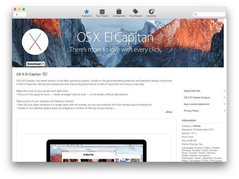 format flash drive mac el capitan create os x el capitan usb bootable drive