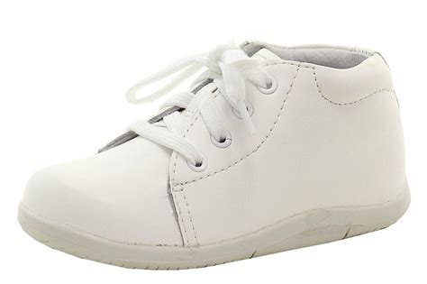 stride rite boys sneakers stride rite toddler boy s elliot fashion sneakers shoes ebay