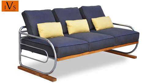 divani in pelle torino divani vintage torino divani in pelle gialli prodotti