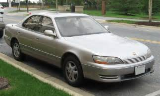 file lexus es 300 jpg wikimedia commons