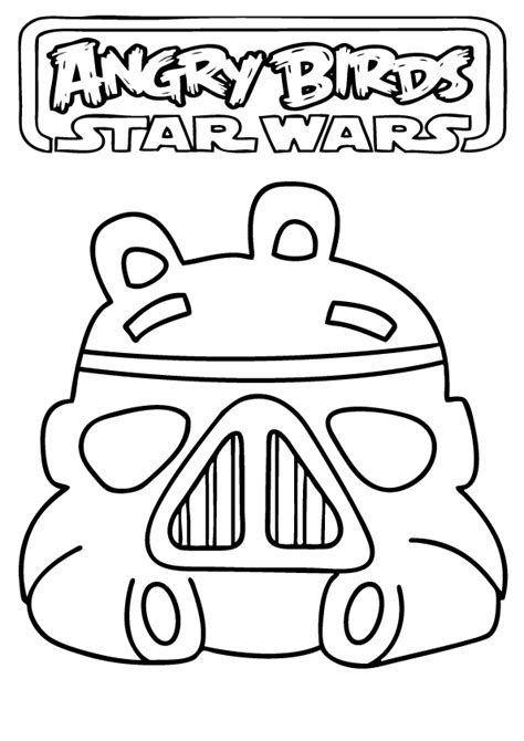 angry birds wars doodle activity annual 2013 angry birds wars coloring pages free printable