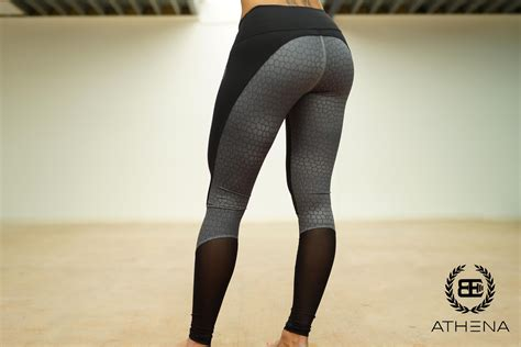 best jeggings 5 reasons are damnit