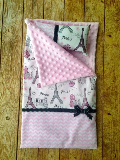 Baby Bed Set Beruang Grizly best 25 doll beds ideas on american beds