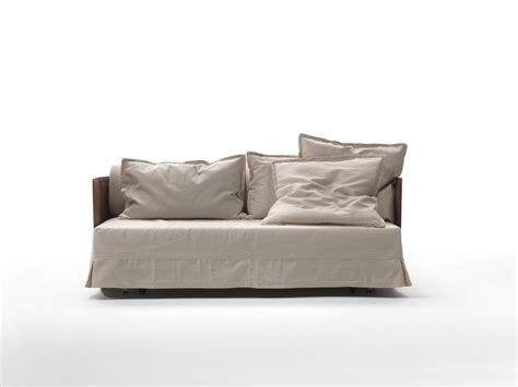 Flexform Sofa Bed