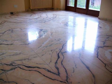 Come Pulire Il Marmo E Prendersene Cura Levigatura Parquet Prezzi Torino