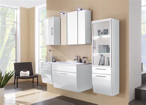 moderne badezimmermöbel badezimmer weiss design