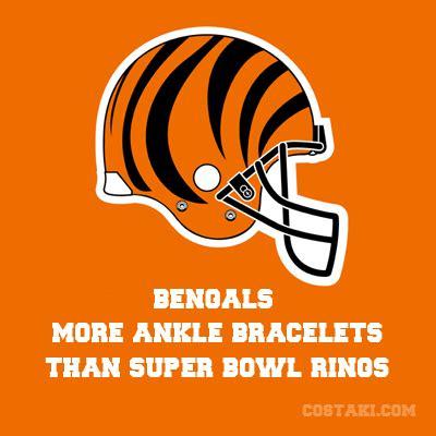 Cincinnati Bengals Memes - bengals browns quotes quotesgram