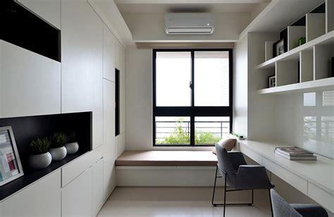 Renovate Kitchen Ideas modern light free quotation