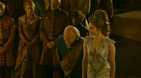 Wedding Song Of Thrones by Category Of Highgarden Of Thrones Wiki
