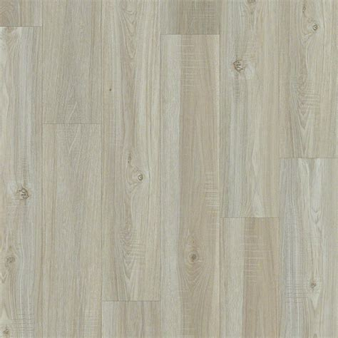Shaw Resilient Flooring Shaw Alliant 7 In X 48 In Alpine Resilient Vinyl Plank Flooring 34 98 Sq Ft