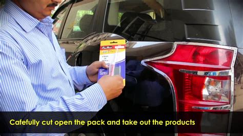 car paint in india touch up spray paint for cars in india mp3 3 93 mb