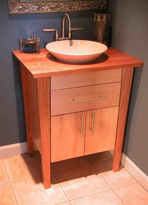 pedestal sink storage cabinet home furniture design