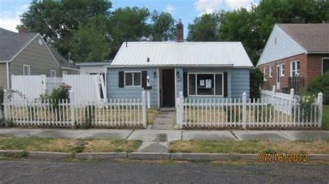 pocatello idaho reo homes foreclosures in pocatello