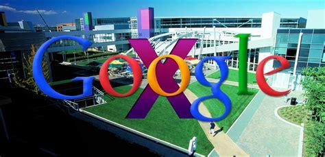 Google X Design   google x buys gecko design adds to its designer inventory