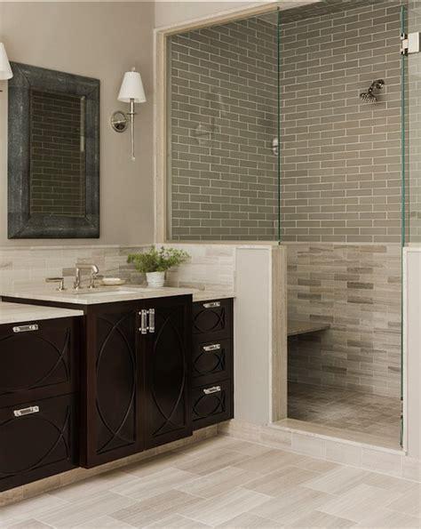 greige bathroom greige wall color design ideas