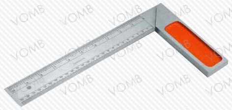 Stainless Steel Carpenter Try Square K53m 300 S Starrett I Imported try square stainless steel