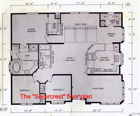 room addition floor plans home interior ideas how