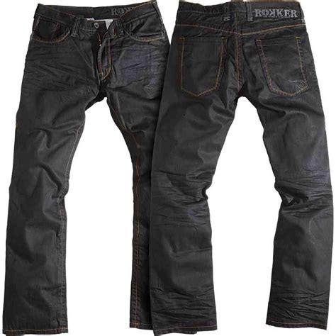 Motorrad Jeans Baggy by Zum Vergr 246 223 Ern Klicken