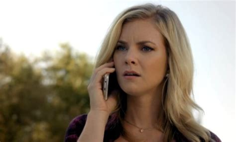The Wrong who is kate in the wrong daughter on lifetime