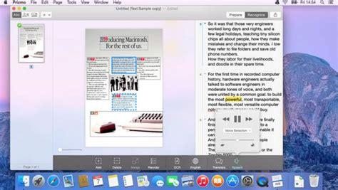 best ocr mac 10 best ocr software for mac that well convert scanned