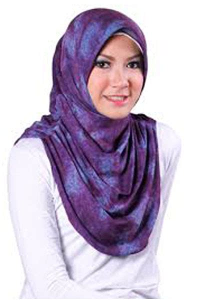 Kaos Baju Oasis jual baju oasis jual baju oasis new style for 2016 2017