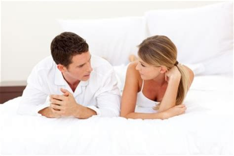 the marriage bed forum 10 tips for effective communication for couples and marriage