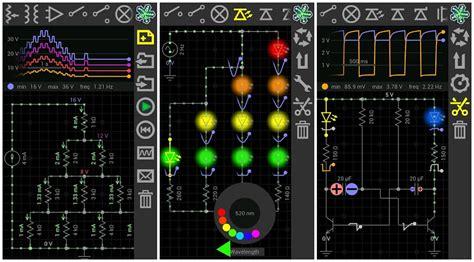 aplikasi layout pcb untuk android 7 aplikasi elektronika untuk android