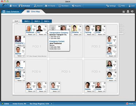 design web application interface falcon web application user interface design on behance