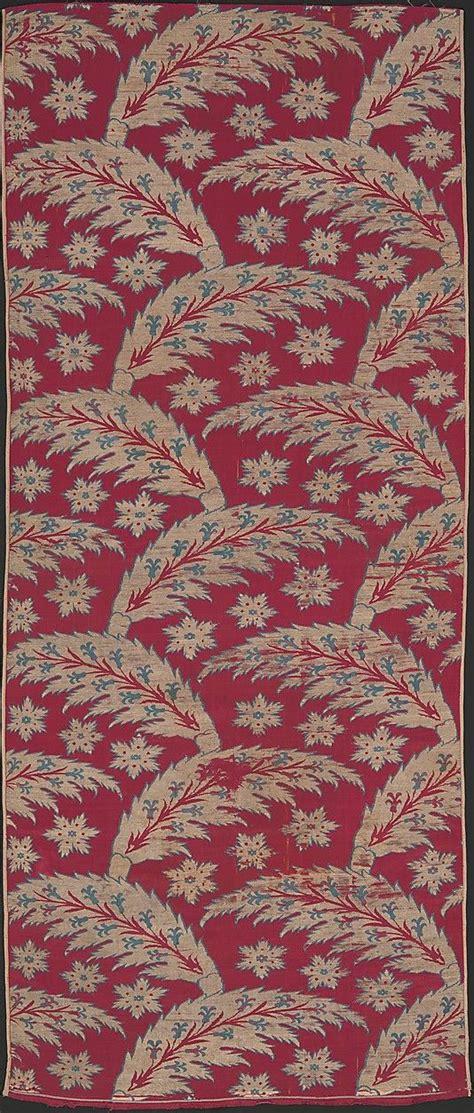 Kaftan Silk Motif Cc 1 32 best images about kaftan modelleri on istanbul silk brocade and caftans