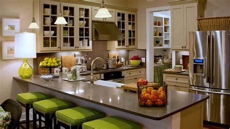kitchen decorating ideas 2018 country kitchen decorating ideas 2018 best table buffet southpark cabinets design remodel tour