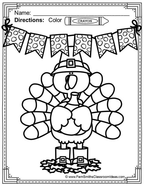 coloring pages of thanksgiving things 209 best thanksgiving images on pinterest ferns air