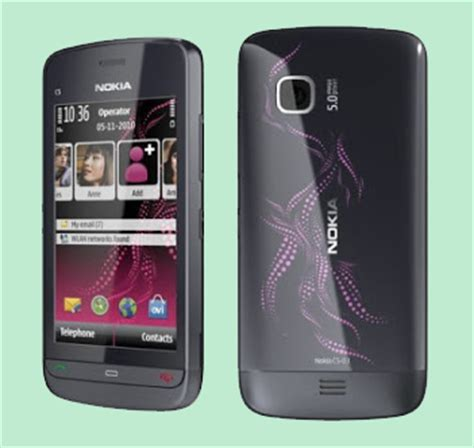 Hp Nokia Android C5 03 rm 697 flash files for nokia c5 03 all nokia flash file android app