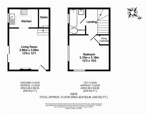floor ls for bedroom bedroom floor ls uk 28 images floor one bedroom retirement apartment kit johnson home