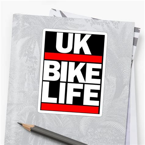 Bike Sticker Uk by Uk Bike Stickers Best Seller Bicycle Review