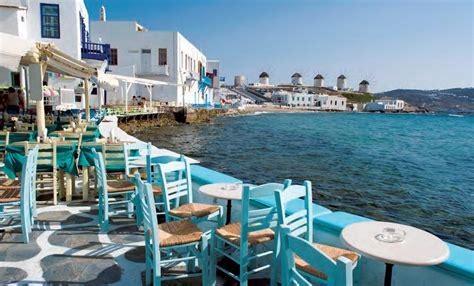 comprare casa a mykonos la isla de m 237 konos grecia la cuna de la democracia